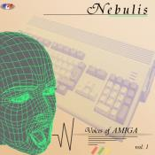 BriaskThumb [cover] Nebulis   Voices Of AMIGA